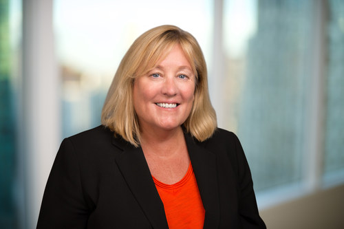Palladium Equity Partners Names Nancy A. Mitchell Chief Administrative Officer