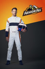 Armor All® Announces Jenson Button As First Global Brand Ambassador
