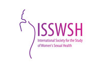 ISSWSH is a multidisciplinary, academic, and scientific organization whose purposes are to provide opportunities for communication among scholars, researchers, and practitioners about women's sexual function and sexual experience, support the highest standards of ethics and professionalism in research, education, and clinical practice of women's sexuality, and provide the public with accurate information about women's sexuality and sexual health.