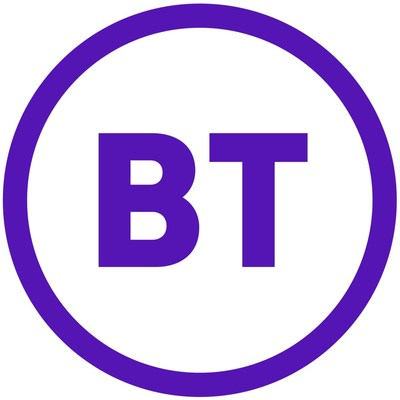 BT Group is the UK's leading telecommunications and network provider and a leading provider of global communications services and solutions, serving customers in 180 countries.