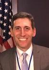 Daniel Silverberg, Former National Security Advisor to House...