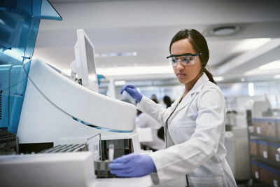 The AUA and Urology Care Foundation Unveil New Leadership in Education, Achievement and Diversity (LEAD) program supported by $2 Million Donation from Urovant Sciences. This new research program focuses on supporting young scientists underrepresented in the field of urology.