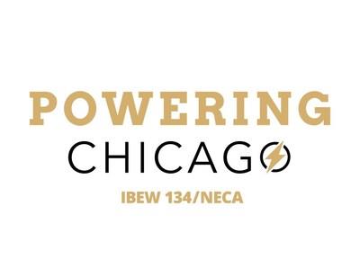 poweringchicago.com (PRNewsfoto/Powering Chicago)