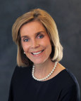 DLP Real Estate Capital Appoints Industry Veteran Bonnie Habyan...