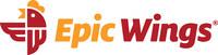 Epic Wings (PRNewsfoto/Epic Wings)