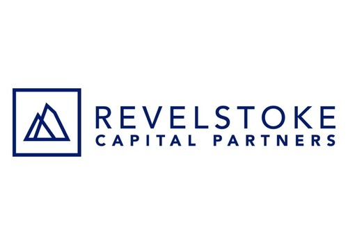 Revelstoke Capital Partners (PRNewsfoto/Revelstoke Capital Partners)