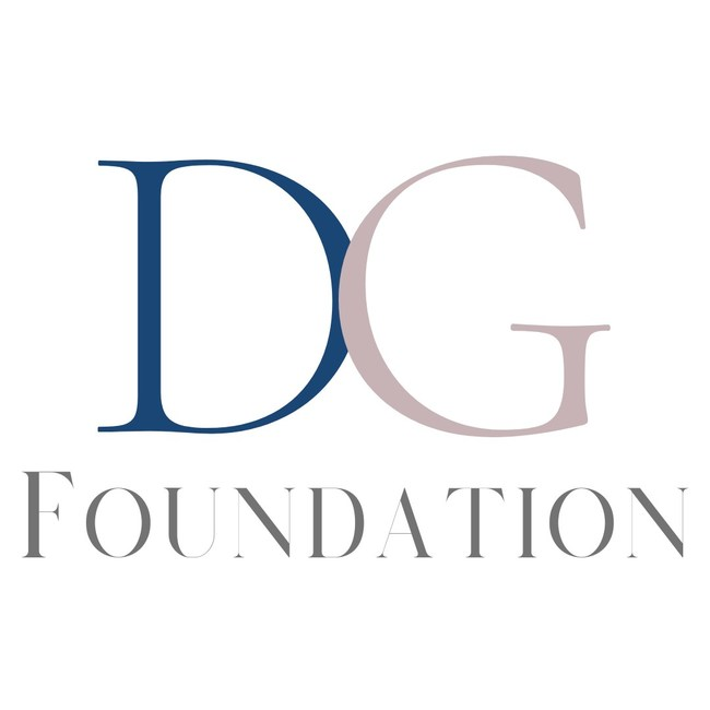 Denyce Graves Foundation