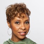 Salary.com Names Lenna Turner Director of Diversity, Equity & ...
