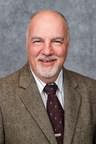 Dr. Marc S. Williams of Geisinger Genomic Medicine Institute Begins Presidency with the American College of Medical Genetics and Genomics (ACMG)