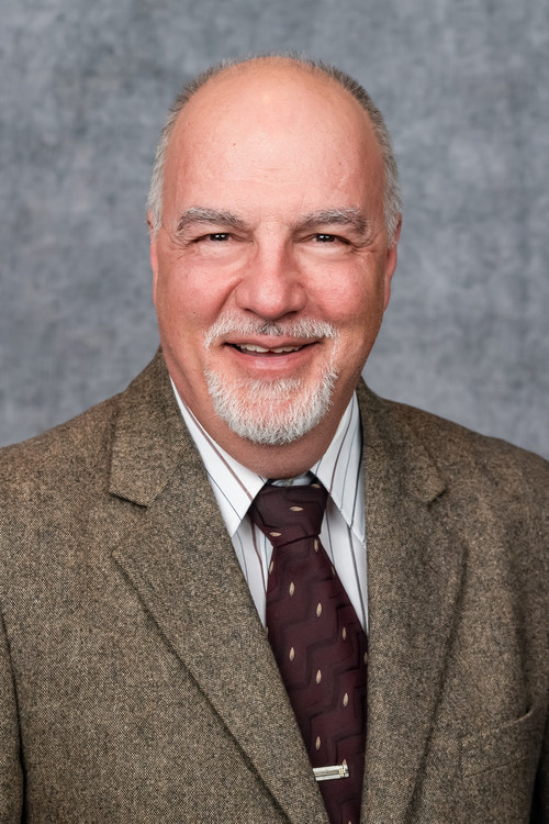 Marc S. Williams, MD, FAAP, FACMG, FACMI is the president of the American College of Medical Genetics and Genomics (ACMG)