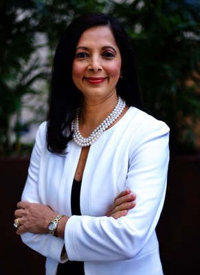 Dr. Dipti Itchhaporia today begins her term as president of the American College of Cardiology, during which she will lead the over 54,000-member global organization in its mission to transform cardiovascular care and improve heart health.