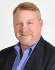 Glenn Goodman Appointed Senior Vice President and General Manager ...