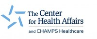 CHAMPS Oncology, A Business Affiliate Of The Center For Health Affairs, Joins Q-Centrix®