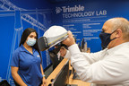 Trimble and Florida International University Establish Trimble...