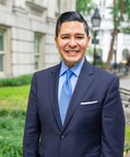 IXL Learning Names Richard Carranza as Chief of Strategy and...