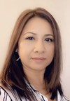 Sierra Specialty Expands Team, Welcomes Vicky Dith, Construction...