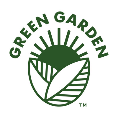 Green Garden, a 100% employee-owned brand that makes plant-based food products