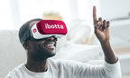 Ibotta Launches VR Adventure to Bring the Magic of In-Store Grocery Shopping to Homes Across the Country