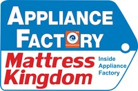 Appliance Factory & Mattress Kingdom