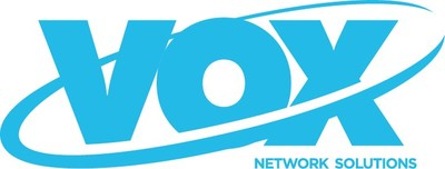 At its core, VOX Network Solutions is driven by a diverse team of consultants, entrepreneurs, and technologists. With six fundamental practices (Consulting, Contact Center, Collaboration, Network, Security, Managed Services) and a prescriptive process methodology, VOX seeks to empower clients, partners, and employees to create something better. For organizations with a focus on improving processes and technology to increase revenue, Excellerate efficiencies and simplify procedures. (PRNewsfoto/VOX Network Solutions)