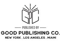 Good Publishing Company Logo