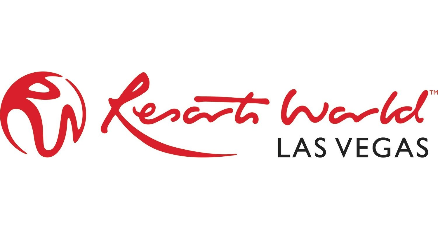 www.prnewswire.com: Resorts World Las Vegas Unveils Culinary Portfolio Featuring a Diverse Mix of Dining Venues, Restaurant Partners and Cocktail Lounges
