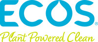 ECOS Plant Powered Clean