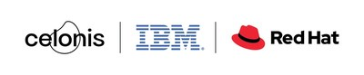 Celonis, IBM and Red Hat Form Strategic Partnership to Transform Business Execution