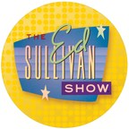 'The Ed Sullivan Show' YouTube Channel Spotlights Jazz In April!...