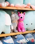 MINISO Mexico Launches Limited Edition Xico Crossover Collection...