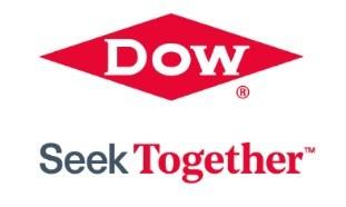 Logo (PRNewsfoto/Dow)