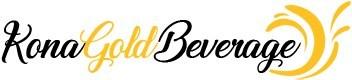 Kona Gold Beverage, Inc. (OTCQB: KGKG) Logo
