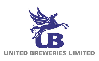 United Breweries Limited Logo