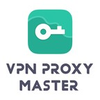 VPN Proxy Master Partners with Student Beans to Offer Student...