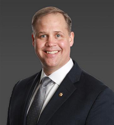 Jim Bridenstine Joins Viasat's Board of Directors
