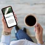 / r e p e a t  -  halo集体宣布提出的资产旋转,以创建Halo Tek /