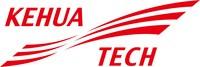 Kehua_Logo