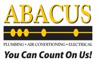 Abacus Plumbing Wins 'Top New Dealer' Award In The Nation For Water Treatment And Filtration Sales