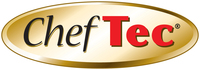ChefTec Software for recipe and menu costing, inventory control, purchasing and ordering, sales analysis and menu engineering, production management, requisitions and transfers, waste tracking, and nutritional analysis. (PRNewsFoto/Culinary Software Services, Inc.)