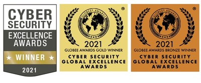 BitNinja Won 14 International Cybersecurity Awards in the First Quarter of the Year