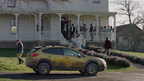 Subaru of America to Debut New Crosstrek Ad During 27th Annual...