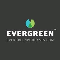 Logo_Evergreen_Podcasts