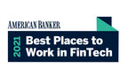 MX Named a Best Place to Work in Fintech for Third Straight Year...