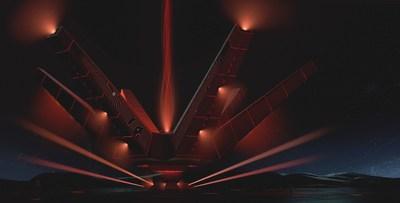 Sensorium Galaxy launches closed Beta of PRISM & MOTION Worlds