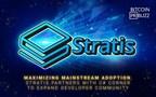 Stratis Partners With World's Largest .NET Development Community...