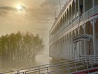 Park West Gallery First Ever Riverboat Art Auction Sets Covid-19...