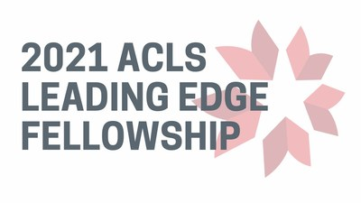 The American Council of Learned Societies is accepting applications for the 2021 Leading Edge Fellowship competition through May 6, 2021. The program partners early career PhDs in the humanities and social sciences with nonprofits engaged in social justice initiatives in communities across the country.