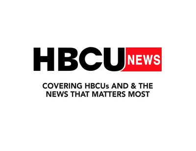 HBCU News, covering HBCUs and the news that matters most