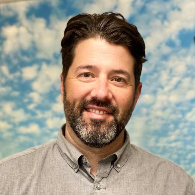 Travis Fustes - Executive VP Sales