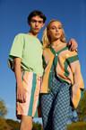 Pacsun Celebrates Gender Free Fashion...